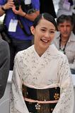 Yoshino Kimura Photo 2