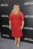 Rebel Wilson Photo 2