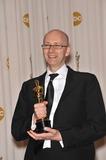 Chris Dickens Photo 2