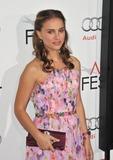 Natalie Portman Photo 2