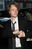Alfie Allen Photo 2