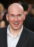 Alex MacQueen Photo 2