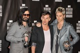 30 Seconds to Mars Photo 2