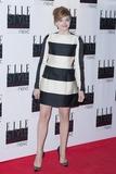 Photo - 2013 Elle Style Awards