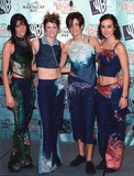 B*witched Photo 2