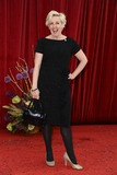 Julie Hesmondhalgh Photo 2