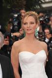 Cannes Jury Photo 2