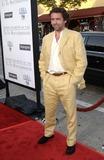 Angus MacFadyen Photo - Actor ANGUS MACFADYEN at the Los Angeles premiere of his new movie Divine Secrets of the Ya-Ya Sisterhood03JUN2002   Paul Smith  Featureflash