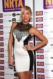 Photo - National Reality Television Awards