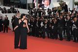 Photo - Closing Gala - Cannes Film Festival 2016