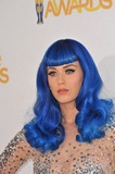 Katy Perry Photo 2