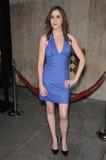 Marci Madison Photo 2