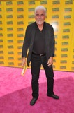 James Brolin Photo 2