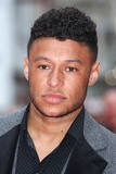 Alex Oxlade-Chamerlain Photo 1