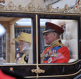 Elizabeth II Photo 2