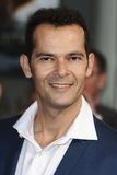 Alejandro Naranjo Photo 2