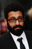 Adeel Akhtar Photo 2
