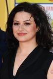 Alia Hawkat Photo 2