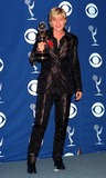 Photo - Emmy Awards