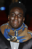 Andy Akinwolere Photo 2