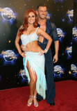 Aliona Vilani Photo 2