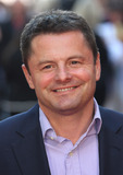 Chris Hollins Photo 2