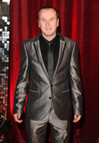 Andy Whyment Photo 2