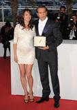 Berenice Bejo Photo 2