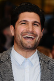 Kayvan Novak Photo 2