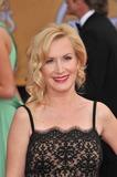 Photo - Screen Actors Guild Awards 2013