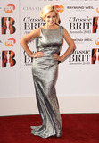 Katherine Jenkins Photo 2