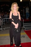 Albert Finney Photo 2