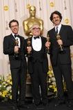 Martin Scorsese Photo 2