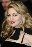 Photo - Madonna arriving for the premiere of WE at the Odeon Kensington London 11012012  Picture by Steve Vas  Featureflash