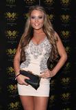 Photo - Lipsy Fashion Awards