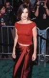 Photo - Forces of Nature premiere