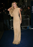 Abbey Clancy Photo 2