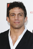 Alex Reid Photo 2