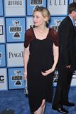Kate Blanchett Photo 2