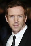 Damien Lewis Photo 2