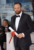 Yorgos Lanthimos Photo 2