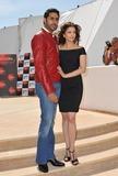 Abhishek Bachchan Photo 2