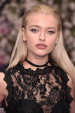 Alice Chater Photo 2