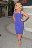 Joy Suprano Photo 2