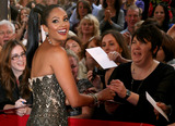 Alesha Dixon Photo 2