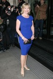 Carol Kirkwood Photo 2