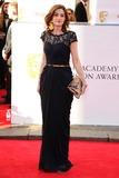Amanda Barry Photo - Amanda Barry arriving for the Arqiva British Academy Television Awards (Bafta TV Awards) at Theatre Royal London 18052014 Picture by Steve Vas  Featureflash