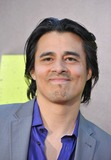 Antonio Jaramillo Photo 2