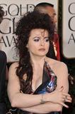 Helena Bonham Photo 2