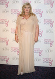 Linda Nolan Photo 2